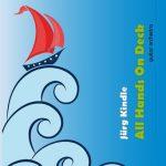 Einladung zur Uraufführung mit Jürg Kindle | Die Teilnahme ist kostenlos!
