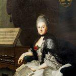 Gitarreverein Weimar mit 14. Anna Amalia Wettbewerb auf Startnext