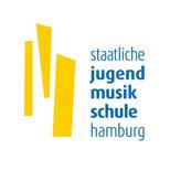 Staatliche Jugend Musikschule Hamburg