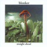 Blonker | Straight Ahead
