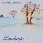 Michael Graefe | Landscape