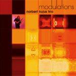 Norbert Kujus Trio | modulations