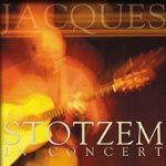 Jaques Stotzem | Stotzem In Concert