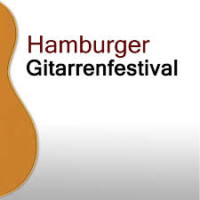 2. Hamburger Gitarrenfestival vom 01.-03.12.2006
