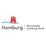Bezirk Hamburg-Nord
