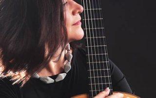 30.03.2018 | 15 Jahre Hamburger Gitarrentage