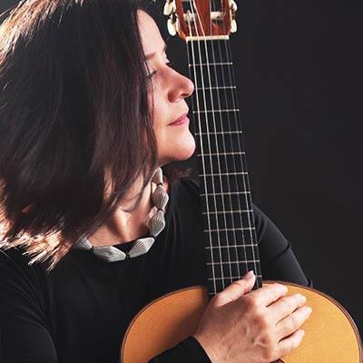Pia Gazarek-Offermann | 13.04.2018