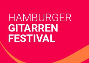 Impressionen vom 9. Hamburger Gitarrenfestival