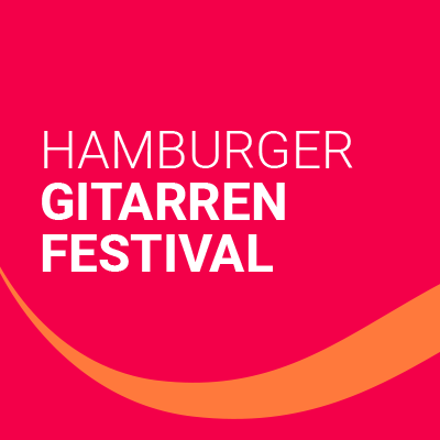 DAS 8. HAMBURGER GITARRENFESTIVAL | 25. – 28.10.2018