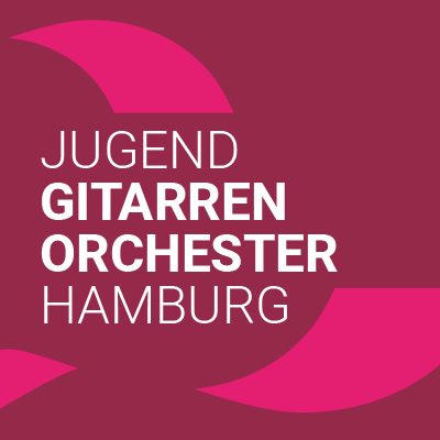 DAS JUGENDGITARRENORCHESTER HAMBURG (JGOH)