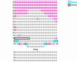 JGOH in der Elbphilharmonie | Karten werden knapp!