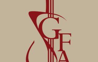 GFA kührt Gewinner des International Concert Artist Competition 2018