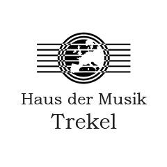 Haus der Musik Trekel OHG