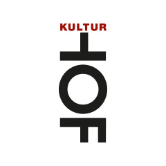 Kulturhof Dulsberg
