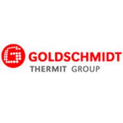 Goldschmidt Thermit GmbH