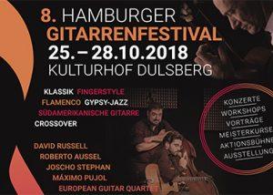 Die Festivalbroschüre ist online!