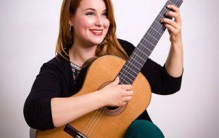 Nachruf auf Sabrina Vlaskalic
