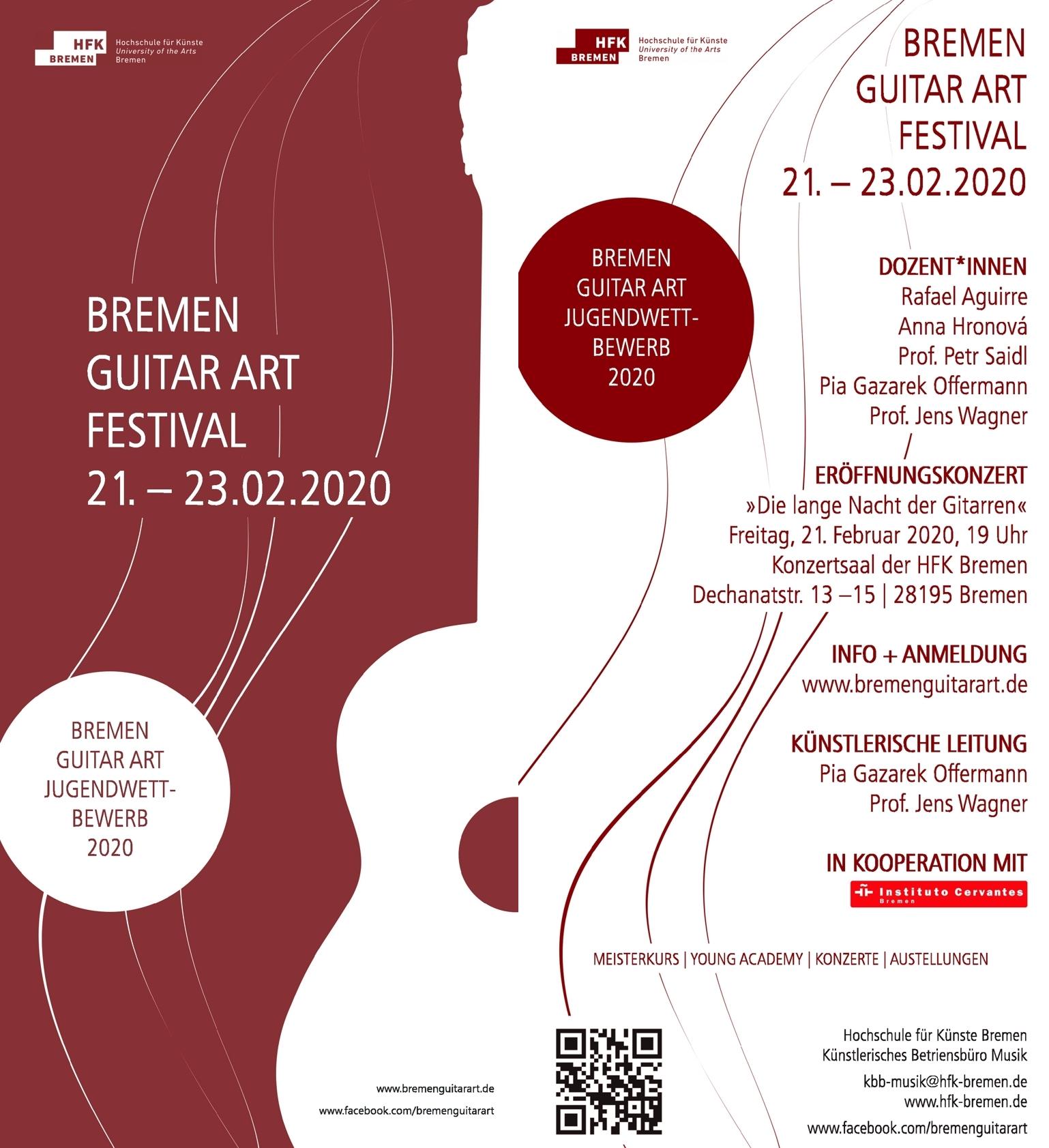 bremen musikhochschule