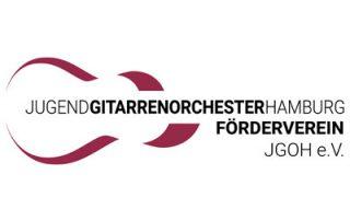 Förderverein JGOH e.V.