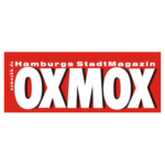 Medienpartner OXMOX