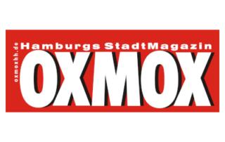 Medienpartner OXMOX