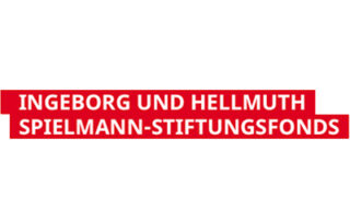 Ingeborg und Hellmuth Spielmann-Stiftungsfonds