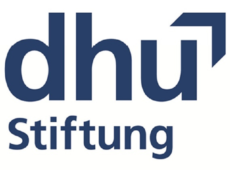 dhu Stiftung
