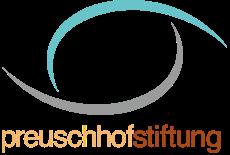 Preuschhof Stiftung
