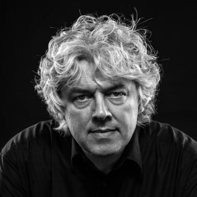Tilman Hübner