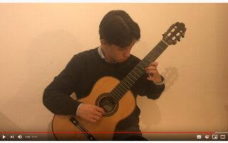 Videowettbewerb | Jugend musiziert mal anders