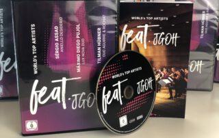 Die neue DVD ist da!