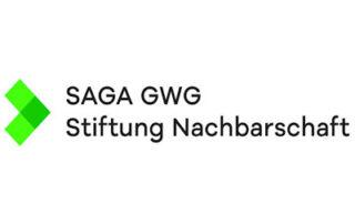 SAGA GWG Stiftung Nachbarschaft