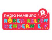 Radio Hamburg - Hörer helfen Kindern e.V.